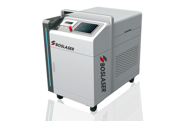 fiber laser welding machine.jpg